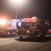 10-11-2014, 2 Alarm Building, Westville, Deadline Ave and Edgewater Ave  (C) Edan Davis, www sjfirenews com  (19)