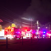 10-11-2014, 2 Alarm Building, Westville, Deadline Ave and Edgewater Ave  (C) Edan Davis, www sjfirenews com  (21)