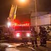 10-11-2014, 2 Alarm Building, Westville, Deadline Ave and Edgewater Ave  (C) Edan Davis, www sjfirenews com  (3)