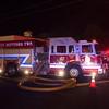 10-11-2014, 2 Alarm Building, Westville, Deadline Ave and Edgewater Ave  (C) Edan Davis, www sjfirenews com  (18)