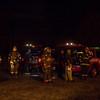 10-11-2014, 2 Alarm Building, Westville, Deadline Ave and Edgewater Ave  (C) Edan Davis, www sjfirenews com  (7)