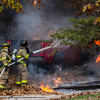 11-04-2014, Vehicle, Millville City, Wade Blvd, Mill Village Apts, (C) Edan Davis, www sjfirenews com  (10)