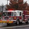 11-06-2014, MVC, Millville, N  2nd St  and E Main St  (C) Edan Davis, www sjfirenews com  (2)