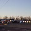 11-18-2014, 4th Alarm Building, Springfield, 2919 Rt  206, Columbus Farmers Marcket  (C) Edan Davis, www sjfirenews com  (25)