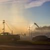 11-18-2014, 4th Alarm Building, Springfield, 2919 Rt  206, Columbus Farmers Marcket  (C) Edan Davis, www sjfirenews com  (3)