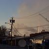 11-18-2014, 4th Alarm Building, Springfield, 2919 Rt  206, Columbus Farmers Marcket  (C) Edan Davis, www sjfirenews com  (6)