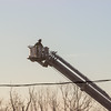 11-18-2014, 4th Alarm Building, Springfield, 2919 Rt  206, Columbus Farmers Marcket  (C) Edan Davis, www sjfirenews com  (11)