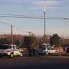 11-18-2014, 4th Alarm Building, Springfield, 2919 Rt  206, Columbus Farmers Marcket  (C) Edan Davis, www sjfirenews com  (27)