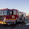 11-18-2014, 4th Alarm Building, Springfield, 2919 Rt  206, Columbus Farmers Marcket  (C) Edan Davis, www sjfirenews com  (29)