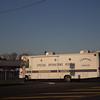 11-18-2014, 4th Alarm Building, Springfield, 2919 Rt  206, Columbus Farmers Marcket  (C) Edan Davis, www sjfirenews com  (2)