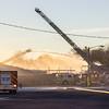 11-18-2014, 4th Alarm Building, Springfield, 2919 Rt  206, Columbus Farmers Marcket  (C) Edan Davis, www sjfirenews com  (22)