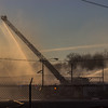 11-18-2014, 4th Alarm Building, Springfield, 2919 Rt  206, Columbus Farmers Marcket  (C) Edan Davis, www sjfirenews com  (5)