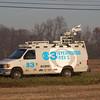 11-18-2014, 4th Alarm Building, Springfield, 2919 Rt  206, Columbus Farmers Marcket  (C) Edan Davis, www sjfirenews com  (7)