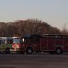 11-18-2014, 4th Alarm Building, Springfield, 2919 Rt  206, Columbus Farmers Marcket  (C) Edan Davis, www sjfirenews com  (23)