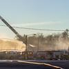 11-18-2014, 4th Alarm Building, Springfield, 2919 Rt  206, Columbus Farmers Marcket  (C) Edan Davis, www sjfirenews com  (21)