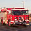 11-18-2014, 4th Alarm Building, Springfield, 2919 Rt  206, Columbus Farmers Marcket  (C) Edan Davis, www sjfirenews com  (30)