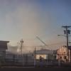 11-18-2014, 4th Alarm Building, Springfield, 2919 Rt  206, Columbus Farmers Marcket  (C) Edan Davis, www sjfirenews com  (1)