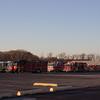 11-18-2014, 4th Alarm Building, Springfield, 2919 Rt  206, Columbus Farmers Marcket  (C) Edan Davis, www sjfirenews com  (24)