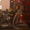 11-29-2014, 2 Alarm Commercial Structure, Vineland City, 1715 S  Delsea Dr  Team Nissan (C) Edan Davis, www sjfirenews com  (20)