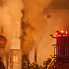 11-29-2014, 2 Alarm Commercial Structure, Vineland City, 1715 S  Delsea Dr  Team Nissan (C) Edan Davis, www sjfirenews com  (6)