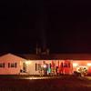 12-7-2014, Dwelling, Deerfield Twp  Stillman Ave  (C) Edan Davis, www sjfirenews com  (1)
