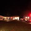 12-7-2014, Dwelling, Deerfield Twp  Stillman Ave  (C) Edan Davis, www sjfirenews com  (4)