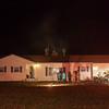 12-7-2014, Dwelling, Deerfield Twp  Stillman Ave  (C) Edan Davis, www sjfirenews com  (3)