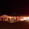 12-7-2014, Dwelling, Deerfield Twp  Stillman Ave  (C) Edan Davis, www sjfirenews com  (5)