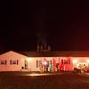 12-7-2014, Dwelling, Deerfield Twp  Stillman Ave  (C) Edan Davis, www sjfirenews com  (2)
