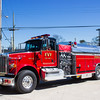 02-28-2014, Franklinville, Fire Co  Tender 43-12, 2014 Peterbilt - KME, 2000-4000, (C) Edan Davis, www sjfirenews (11)