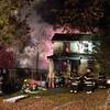 11-14-2014, Dwelling, Vineland, 599 W Sherman Ave, (C) Edan Davis, www sjfirenews com  (1)