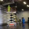 08-24-2014, Hazmat Drill, Upper Deerfield, Seabrook Brothers, (C) Edan Davis, www sjfirenews com  (50)