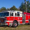 Downe Twp  Cumberland County NJ, Engine 39-01, 2014 Pierce Arrow XT, 2250-1000, (C) Edan Davis, www sjfirenews com  (1)