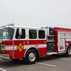 05-10-2014, Harrisonville Fire Co  Engine 36-11, (C) Edan Davis, www sjfirenews (2)