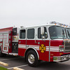 05-10-2014, Harrisonville Fire Co  Engine 36-11, (C) Edan Davis, www sjfirenews (9)
