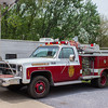 05-10-2014, Harrisonville Fire Co  Engine 36-11, (C) Edan Davis, www sjfirenews (14)