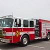 05-10-2014, Harrisonville Fire Co  Engine 36-11, (C) Edan Davis, www sjfirenews (3)