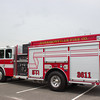 05-10-2014, Harrisonville Fire Co  Engine 36-11, (C) Edan Davis, www sjfirenews (11)