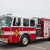 05-10-2014, Harrisonville Fire Co  Engine 36-11, (C) Edan Davis, www sjfirenews (6)
