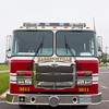 05-10-2014, Harrisonville Fire Co  Engine 36-11, (C) Edan Davis, www sjfirenews (7)