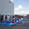 08-24-2014, Hazmat Drill, Upper Deerfield, Seabrook Brothers, (C) Edan Davis, www sjfirenews com  (38)