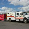 08-24-2014, Hazmat Drill, Upper Deerfield, Seabrook Brothers, (C) Edan Davis, www sjfirenews com  (33)