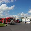 08-24-2014, Hazmat Drill, Upper Deerfield, Seabrook Brothers, (C) Edan Davis, www sjfirenews com  (29)