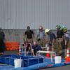 08-24-2014, Hazmat Drill, Upper Deerfield, Seabrook Brothers, (C) Edan Davis, www sjfirenews com  (30)