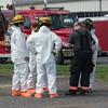 08-24-2014, Hazmat Drill, Upper Deerfield, Seabrook Brothers, (C) Edan Davis, www sjfirenews com  (36)