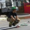 08-24-2014, Hazmat Drill, Upper Deerfield, Seabrook Brothers, (C) Edan Davis, www sjfirenews com  (31)