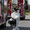 08-24-2014, Hazmat Drill, Upper Deerfield, Seabrook Brothers, (C) Edan Davis, www sjfirenews com  (34)
