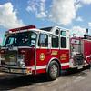 08-24-2014, Hazmat Drill, Upper Deerfield, Seabrook Brothers, (C) Edan Davis, www sjfirenews com  (37)