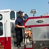 08-24-2014, Hazmat Drill, Upper Deerfield, Seabrook Brothers, (C) Edan Davis, www sjfirenews com  (32)