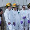 08-24-2014, Hazmat Drill, Upper Deerfield, Seabrook Brothers, (C) Edan Davis, www sjfirenews com  (39)